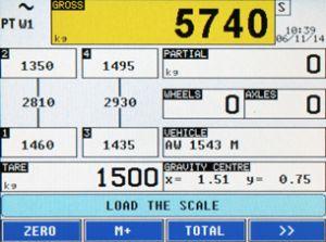 3590ETKR  - AF08