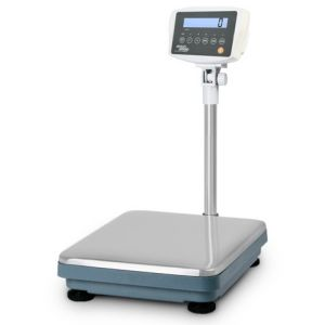 AFW Bench Scale