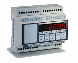 DGT Weight Transmitter