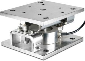 CP Load Cell System