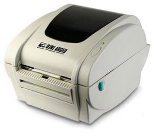 LP542S Printer