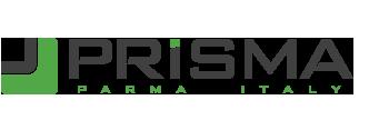 Prisma Industriale S.r.l