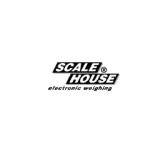 Scalehouse